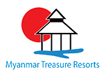 Myanmar treasure resort, Htoo hospitality Group